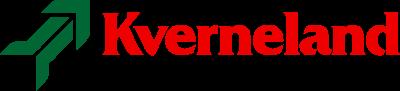 Kverneland