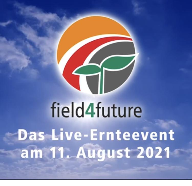 #field4future