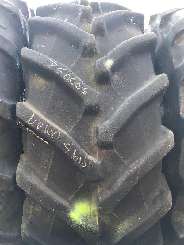 Pirelli 540/65 R34 145 A8 - Räder + Reifen + Felgen - Rad
