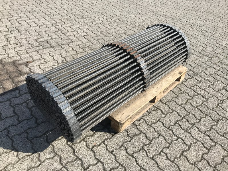 Grimme Siebband NEU 300.46629 - Kartoffeltechnik - Sonstige Kartoffeltechnik
